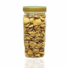 image of HNL Snack Tibits Fish Muruku 220g