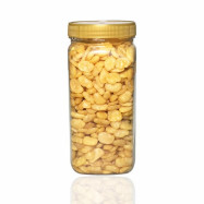 image of HNL Snack Tibits Broad Bean 260g