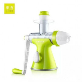 image of Giocoso - Non-Electric Juicer