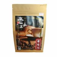 image of Yi Yuan Old Master Coffee Kopi O 25g x 12packet
