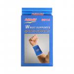 QS Sports Gooda Wrist Support NO:6612