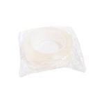 Double Sided Adhesive Tape 3X3CM