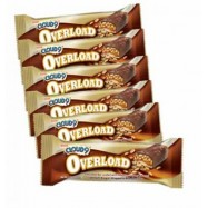 image of Cloud 9 Overload 45g x 3