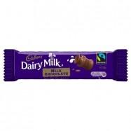 image of Cadbury Chunky Daily Mily 40g
