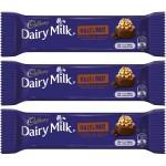 Cadbury Chunky Hazel Nut 40g