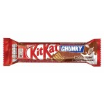 Nestle Kit Kat Chunky More Cream 38g