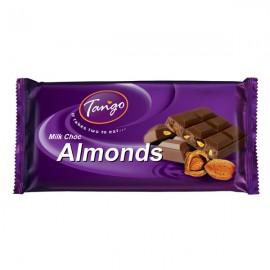 image of Tango Almond 140g