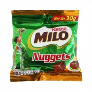 image of Milo Nugget 30g