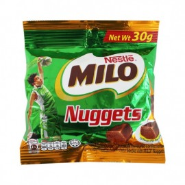 image of Milo Nugget 30g