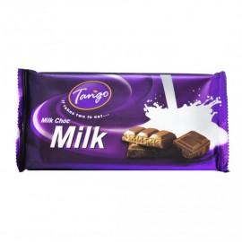 image of Tango Milk Choc Milk 140g