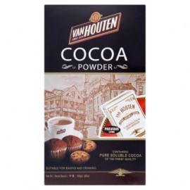 image of Van Houten Cocoa Powder 100g
