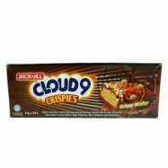 image of CLOUD 9 CRISPIES WAFER 37G