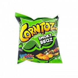 image of Corntoz Smoky BBQZ 50g