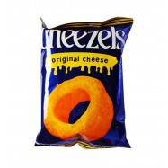 image of Cheezels Original 60g