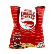 image of Double Decker Prawn 60g