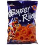 Super Ring 60g