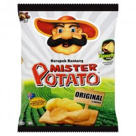 image of Mister Potato Original 75g