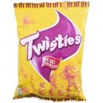 Twisties Tomato 65g