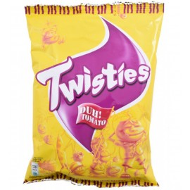image of Twisties Tomato 65g