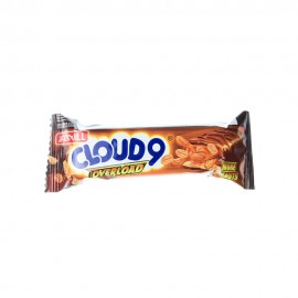 image of CLOUD 9 OVERLOAD PEANUTS 45G