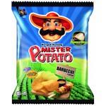 Mister Potato BBQ 75g