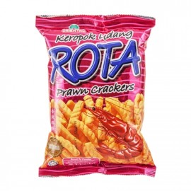image of Rota Prawn Cracker 60g