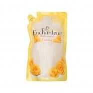 image of Enchanteur Shower Gel Refill Pack 600g (Charming)