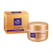 image of Safi Rania Gold Beauty Cream 16ml
