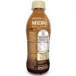NESCAFÉ® SMOOVLATTE Coffee 225ml