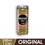image of NESCAFÉ® Original 240ml