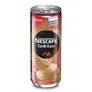 image of NESCAFÉ® Tarik Kaw 240ml