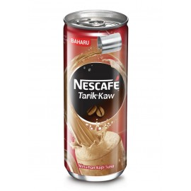 image of NESCAFÉ® Tarik Kaw 240ml