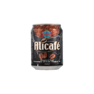 image of Power Root ALICAFE PREMIX COFFEE DRINK V TONGKAT ALI 250ML