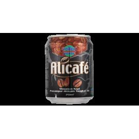 image of Power Root ALICAFE PREMIX COFFEE DRINK V TONGKAT ALI 250ML