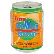 image of Power Root Tongkat Ali 250ml
