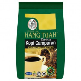 image of Hang Tuah Coffee Mixture 200g