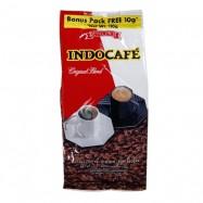 image of Indocafe Refill Pack 110g
