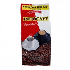 image of Indocafe Refill Pack 110g
