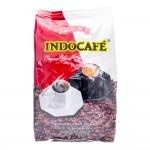 Indocafe Refill Pack 220g