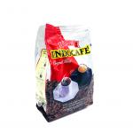 Indocafe Refill Pack 500g