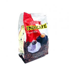 image of Indocafe Refill Pack 500g