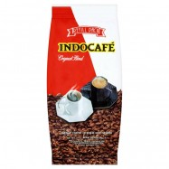 image of Indocafe Refill Pack 50g