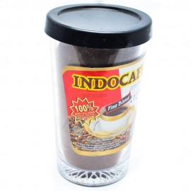 image of Indocafé Original Blend Tumbler 50g