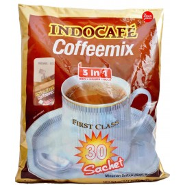 image of Indocafe Coffeemix 3 in 1 (30 x 20g)