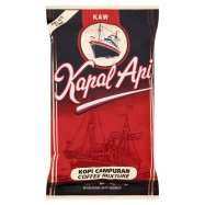 image of Kapal Api Kaw Fine Coffee Mixture 70g