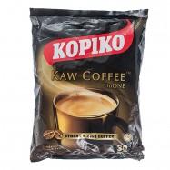 image of Kopiko Kaw Coffee 3 in 1 (30 x 20g)