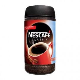 image of Nescafé Classic Coffee Jar 200g
