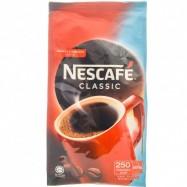 image of Nescafé Classic Coffee Refill Pack 550g