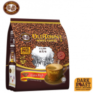 image of OLD TOWN 3 In 1 Extra Rich White Coffee (15's x 35g)