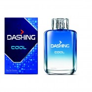 image of DASHING EDT P'F 100ML COOL